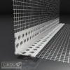 Rohový profil LK-LP