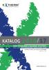 Extherm katalog 2017